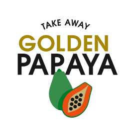 Home - Golden Papaya